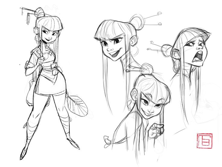 Character Design Artist Hire : Best ideas about character drawing on pinterest