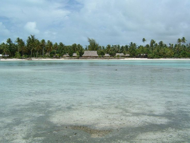 Connect The Dots On Climate Change Home Sweet Home  Thanks to climate change, low-lying island nations may have to evacuate, and sooner than previously expected. Melting of the Greenland and west Antarctic ice sheets has been underestimated, scientists say, and populations in countries like the Maldives, Kiribati, Tuvalu and others may need to move within a decade