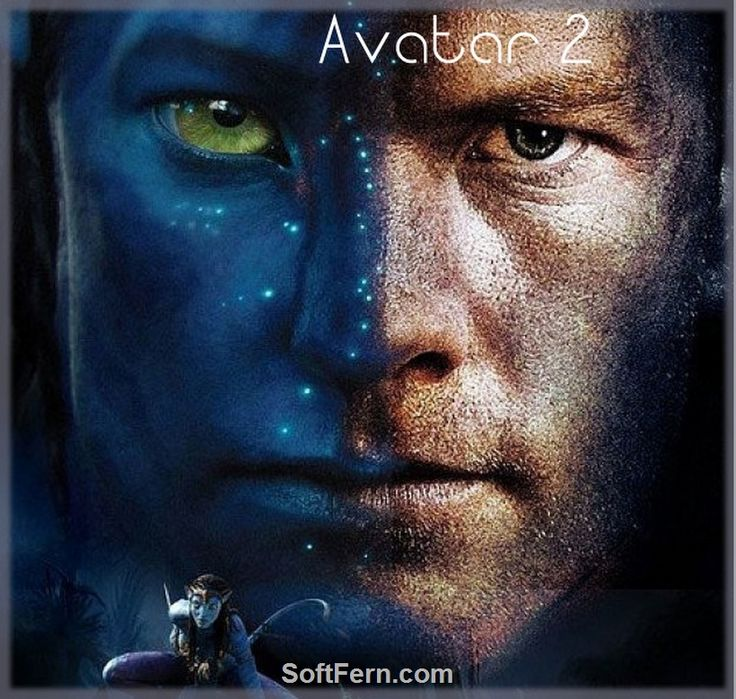 Avatar 2        Avatar – 2, 3, 4, 5 films ... 11  PHOTOS        ... Avatar became the first film to gross more than $2 billion, the best-selling film of 2010        Read original article:         http://softfern.com/NewsDtls.aspx?id=1121&catgry=15            SoftFern News, SoftFern Health and Beauty News, James Cameron, Avatar 3, Avatar 4, Avatar 5, Jon Landau, images of Avatar, images of Avatar – 2, 3, 4, 5, images of Avatar 2, images of Avatar sequels, images of Avatar 2 sequ