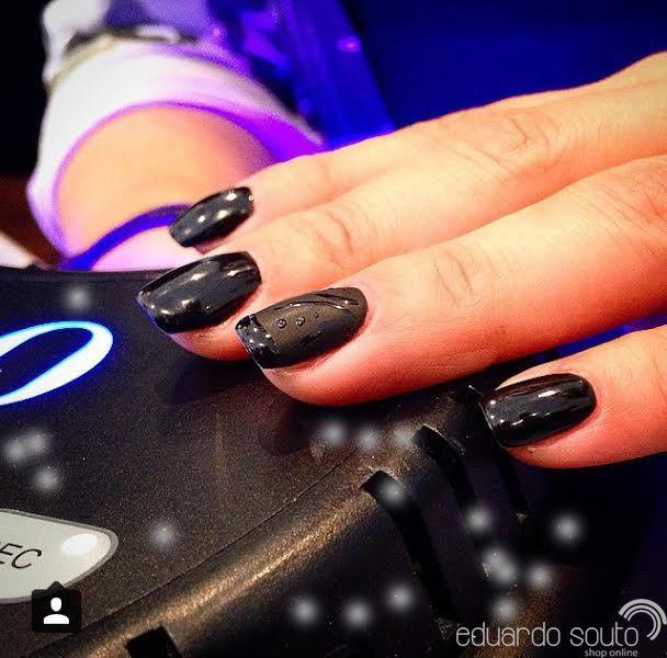 Mejores 7 imágenes de Lamparas para uñas en Pinterest   Lampara para ...
