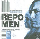 Repo Men [CD], CD 700210