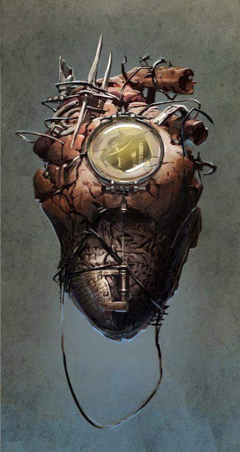 heartart1.jpg (469×881)