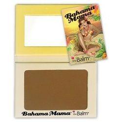 theBalm Bahama Mama - Бронзер (фото)