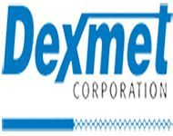 Dexmet Corporation introduces PFOA-Free PolyGrid® Expanded Fluoropolymers. PFOA (Perfluorooctanoic Acid), is widely used as a polymerization surfactant in making fluoropolymers including PTFE, PFA and FEP. Dexmet provides PolyGrid® without this harmful additive for medical, filtration and food processing applications that require a PFOA-free expanded material.