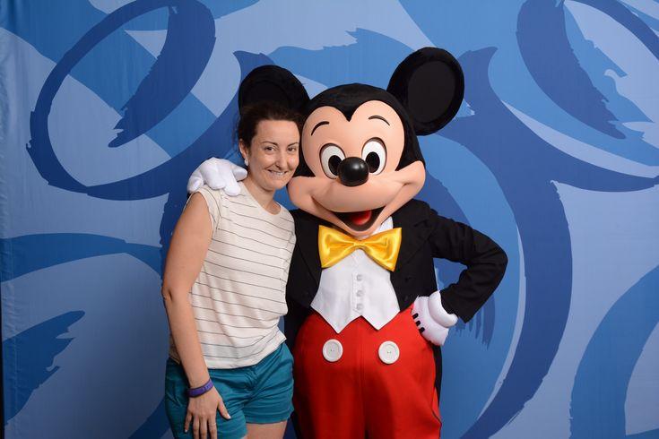 Jasons voyage… spécial Disney, conseils, Magical express, nouveauté WDW 2016, application-Travel, news, tips,Walt Disney World — Je suis une maman