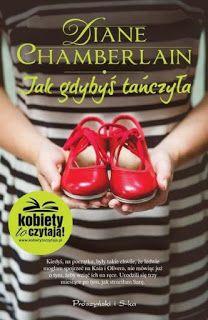 """""""Nasze życie to gromadzenie wspomnień. Ostatecznie tylko one nam pozostają."""" Downton Abbey: Kolejna książkowa 10 już za mną..."""