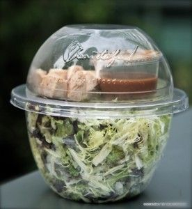 image_311980-salad-box-beautifood-hong-kong