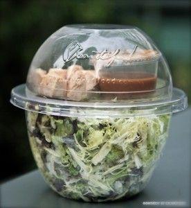 image_311980-salad-box-beautifood-hong-kong