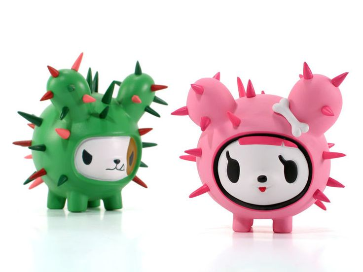 9 Best Tokidoki Toys Images On Pinterest Toki Doki Toy
