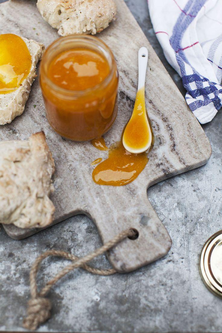 Havtornscurd, receptet hittar du här: http://martha.fi/sv/radgivning/recept/view-93381-5058