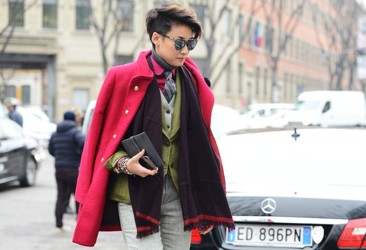 streetstyle 2013- Tommy Ton- En Touch Fashion 17
