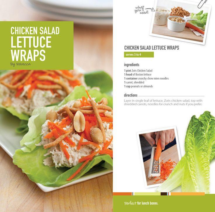 43 Best Zoe S Kitchen Copycat Recipes Images On Pinterest