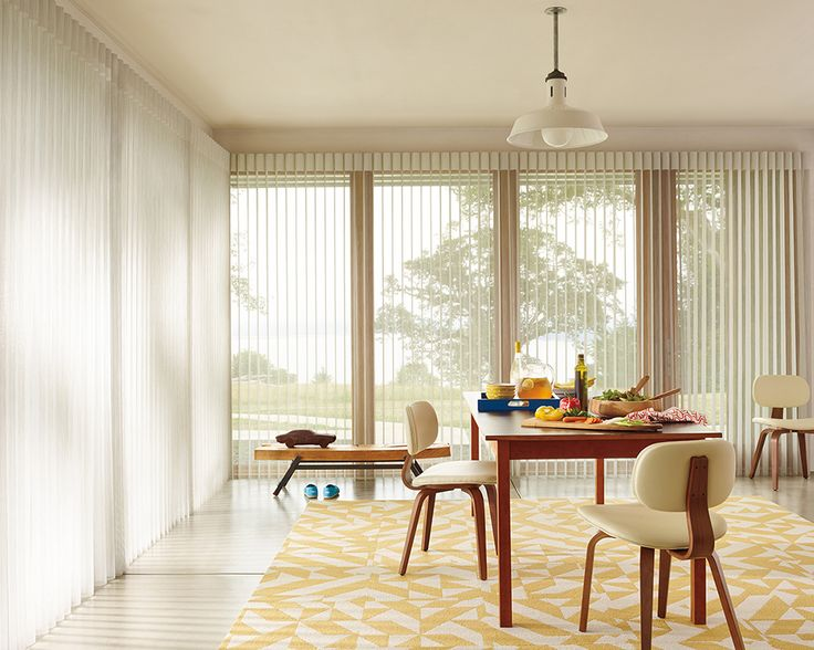 309 best Dining room images on Pinterest | Window coverings ...