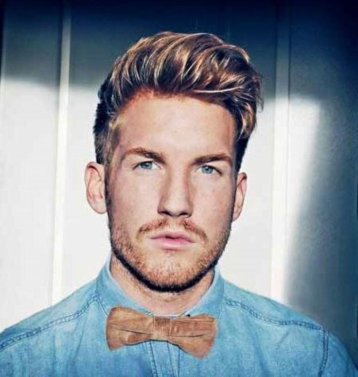 top ten mens haircuts best haircuts 2014 mens haircuts 2014 mens 4783