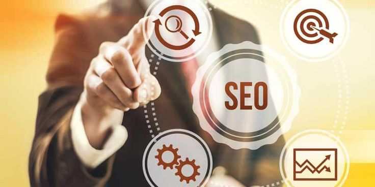 SEO uyumlu web tasarım için uygulanması gereken maddeleri inceleyebilir, web sitesi tasarımı ve SEO bakımından etkilerini öğrenebilirsiniz. Web sitesi tasarımı