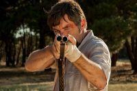 Spettacoli: La #vendetta di un uomo tranquillo: nuova featurette in italiano e in esclusiva per Cineblog (link: http://ift.tt/2nBhgPZ )