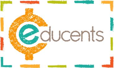Do you want to save money on educational products?  Educents provides quality educational products at discounted prices.