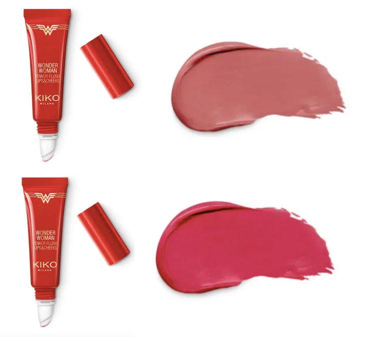 SALSA Matte Lipstick (02-Marvel Peach) | Salsa Cosmetics