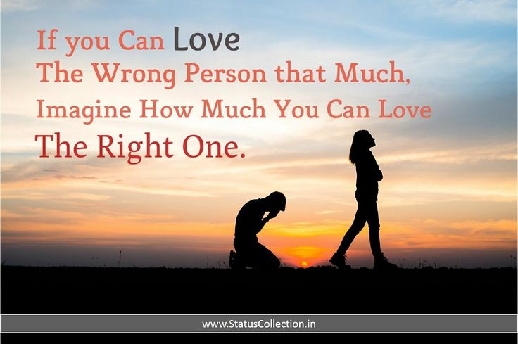 Breakup whatsapp Status - Status Collection  There are many broken hearts young couples who are feeling alone. Here is most heart touching love breakup whatsapp status. Show your Breakup pain to your life partner with update whatsapp status and share the best status. Statuscollection.in is the best Whatsapp status in India. Find Heart Touching Breakup whatsapp status. Visit https://www.statuscollection.in/whatsappstatus/whatsapp-status-BreakUp