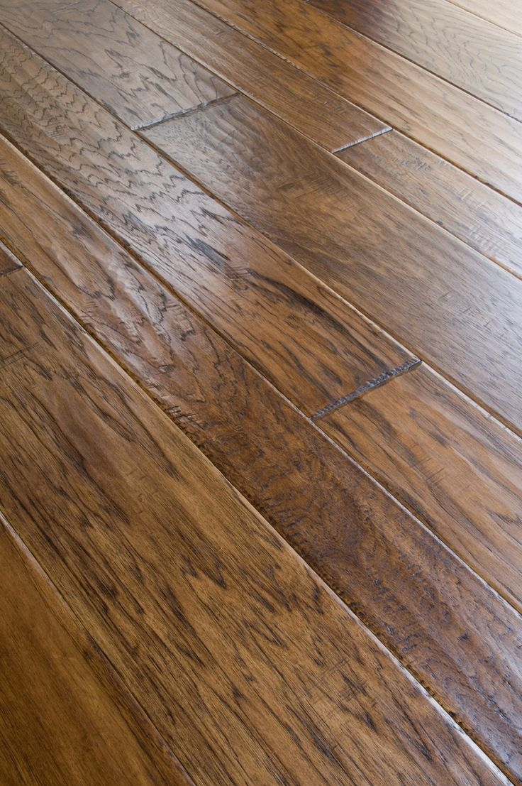 86 best flooring paint images on pinterest floor for Can you paint engineered wood floors