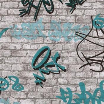 meer dan 1000 ideeën over tapeten jugendzimmer op pinterest