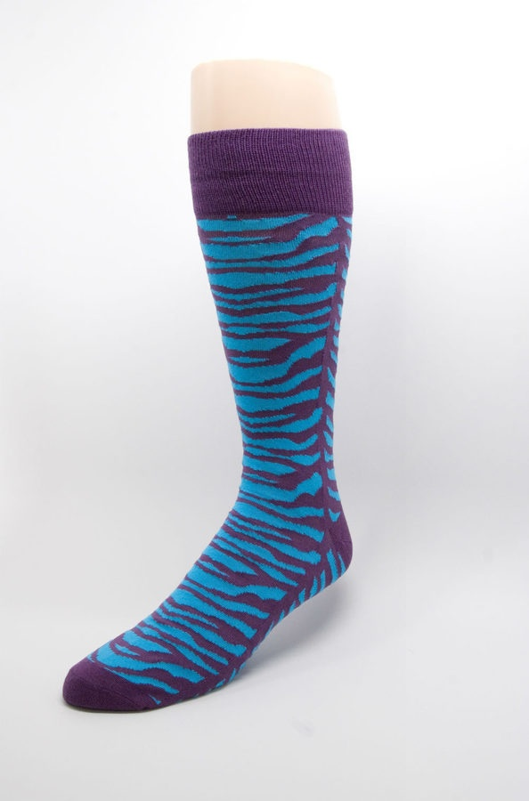 Rob Kardashian's Sock Line Arthur George Picked Up at Neimans - Launches & Releases - Racked LA