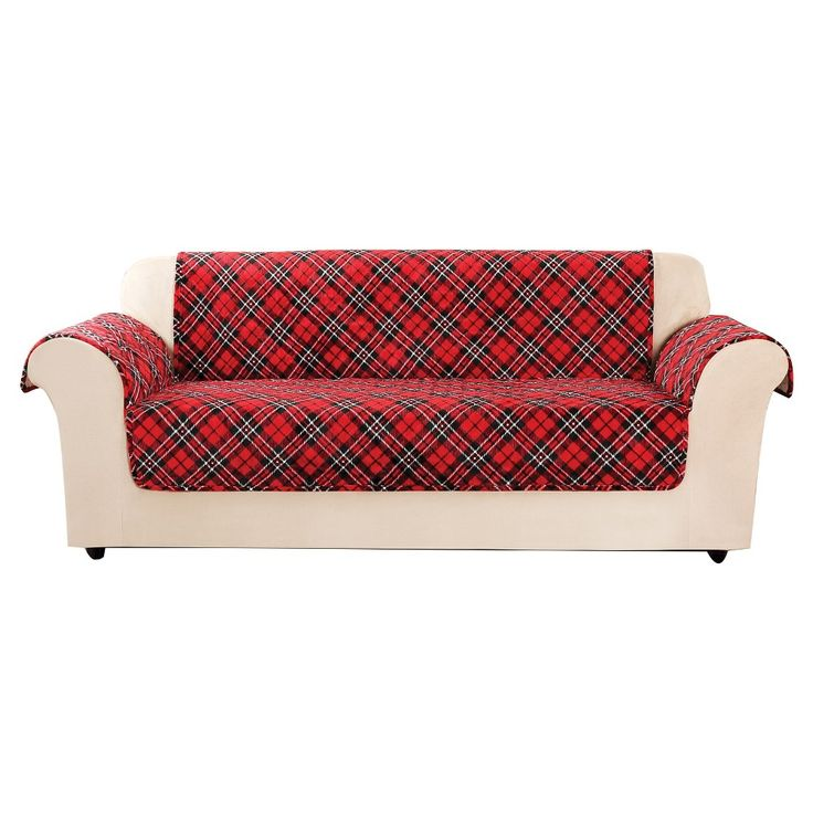 25 Best Ideas About Plaid Sofa On Pinterest Plaid Couch Plaid Living Room And Rustic Seat