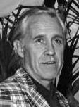 Jason Robards - American Actor - Post Humphrey Bogart, husband of Lauren Bacall.  Wikipedia, the free encyclopedia