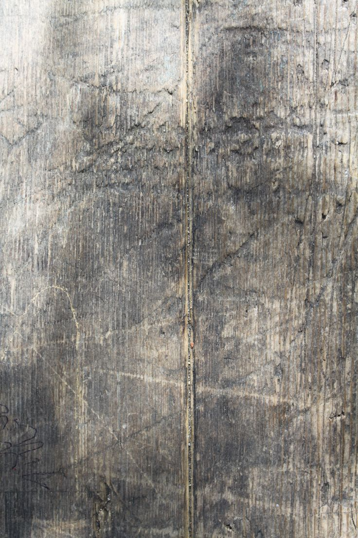 Image to start with you will need a relatively big wood texture - Dark Wood 4 Jpg 3168 4752