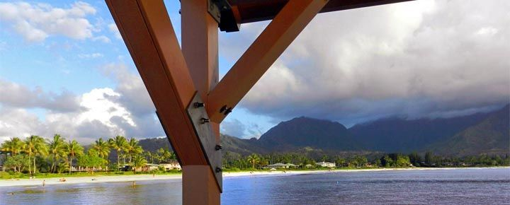 Hawaii Vacation Rentals Are Getting Hot