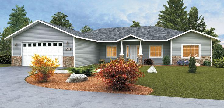 Coval Homes Custom Home Builders Home Builders Custom Homes