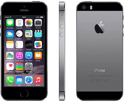 iphone 5s - Google Search