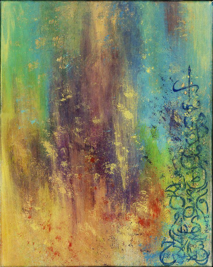Best arabic art images on pinterest islamic