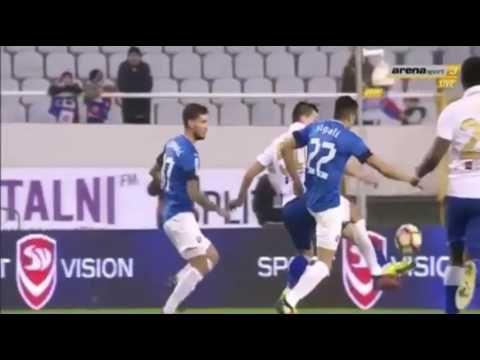 HNK Hajduk Split vs Dinamo Zagreb - http://www.footballreplay.net/football/2016/12/17/hnk-hajduk-split-vs-dinamo-zagreb-3/