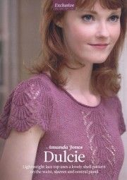 модели для женщин | Записи в рубрике модели для женщин | Дневник Таня_Одесса : LiveInternet - Российский Сервис Онлайн-Дневников