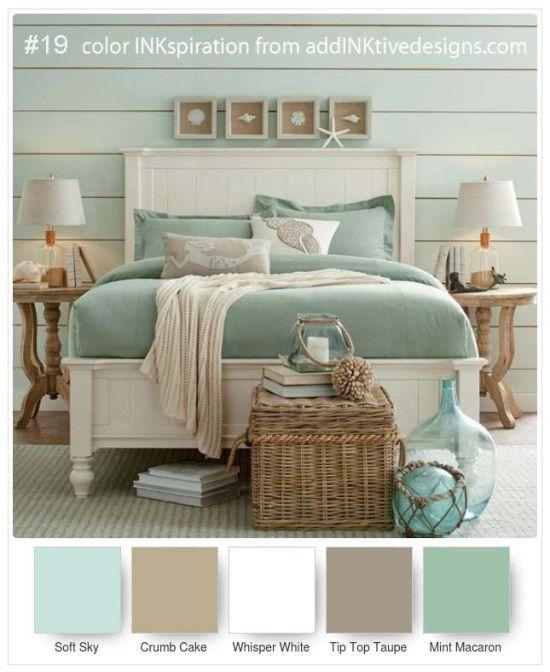 Bedroom Decor Colors best 25+ taupe color schemes ideas on pinterest | beige kitchen