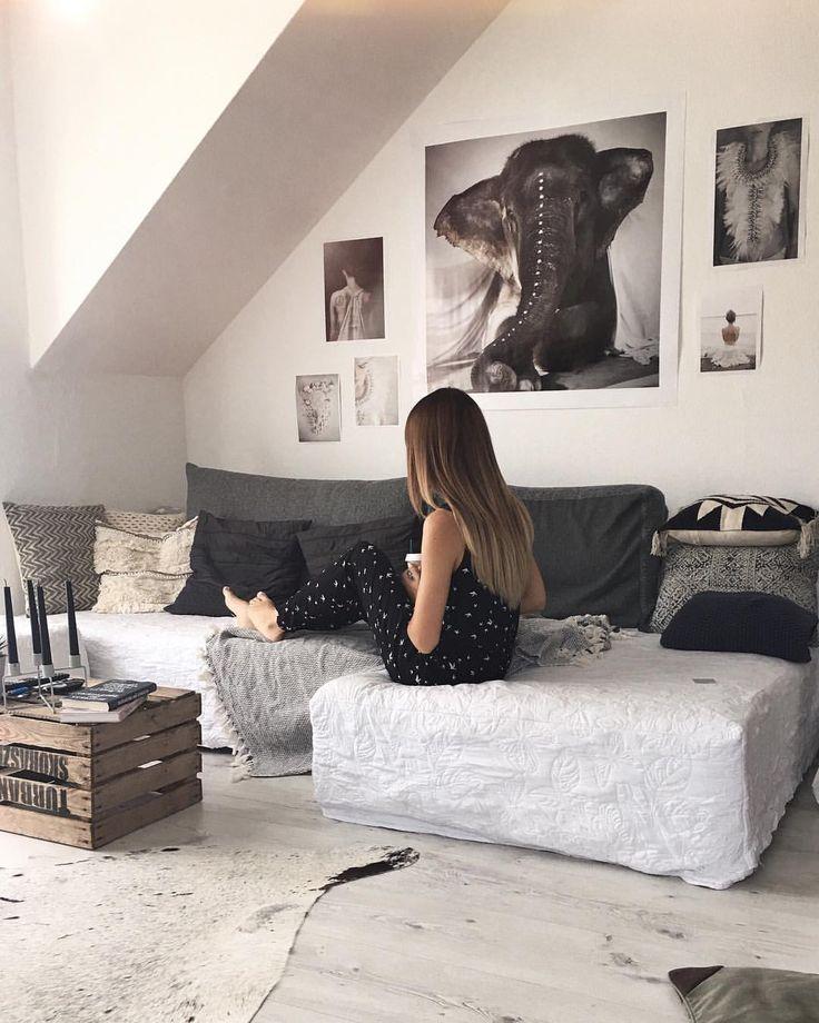 """959 mentions J'aime, 36 commentaires - Mai (@meintipi) sur Instagram : """"Einen schönen guten Morgen ich hoffe ihr habt gut geschlafen wir sind schon früh wach und…"""""""
