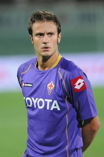Happy Birthday: Alberto Gilardino  July 5,1982 - Alberto Gilardino is an Italian World Cup-winning footballer who plays as a striker for Serie A club Genoa and the Italian national team.  keepinitrealsports.tumblr.com  keepinitrealsports.wordpress.com  facebook.com/pages/KeepinitRealSports/250933458354216  Mobile- m.keepinitrealsports.com