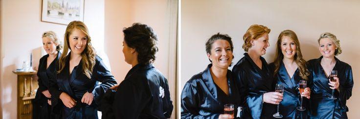 Wedding Photography Adelaide - Lucinda May Photography_0130