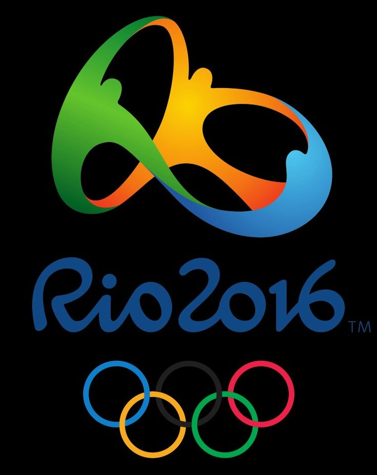 Rio 2016, is a major international multi-sport event in the tradition of the Olympic Games due to take place in Rio de Janeiro, Brazil, from August 5 to August 21, 2016. Record numbers of countries are participating in a record number of sports. More than 10,500 athletes from 206 National Olympic Committees (NOCs), including first time entrants Kosovo and South Sudan, will take part