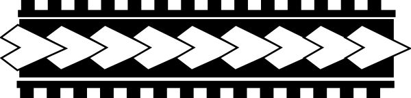 samoan patterns - Google Search