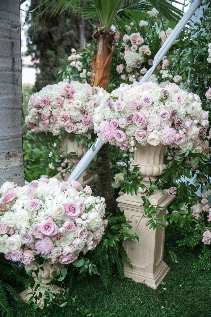 best gorgeous events images on pinterest weddings wedding