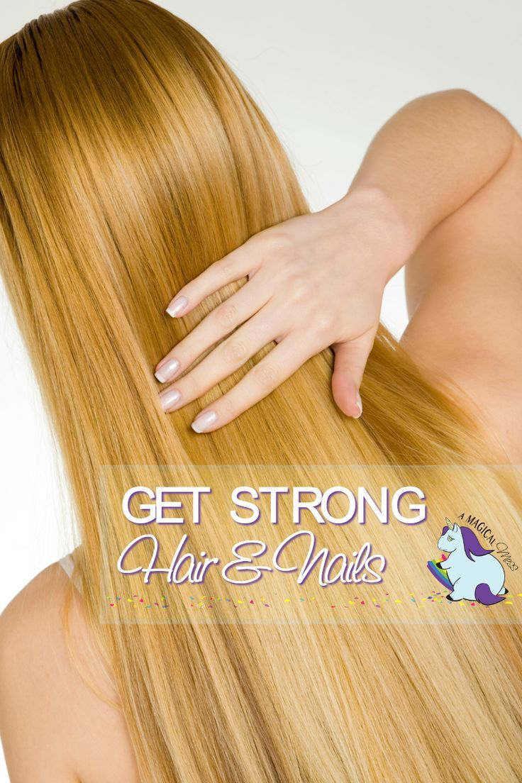 Home 187 posts 187 articles 187 hair styles 187 different hairstyles - Collagen Protein For Strong Hair And Nails