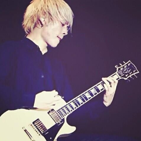 one ok rock toru - Google Search