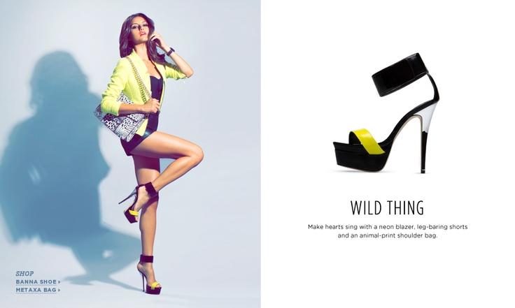 Banna - Shoedazzle: Fashion Focus, Metaxa Bags, Special Shoes, Banna Shoes, Premier Shoes, Shoes Society, Fashion Divas, Shoes Shoes, Glorious Shoes