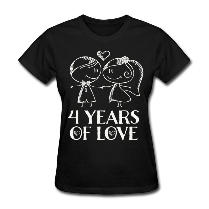 beautiful lines for5th wedding anniversary%0A Anniversary Tshirt Couples    Year Wedding Anniversary