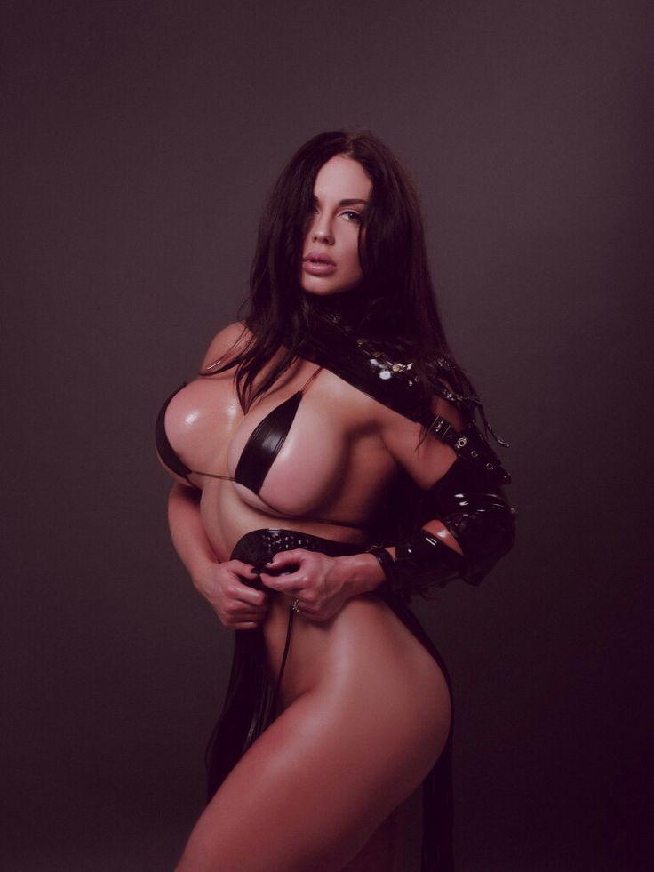 Kaitlyn sexy ass — img 11
