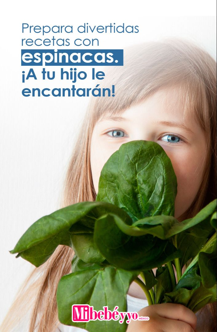 Recetas Con Espinacas En 2020 Espinacas Recetas Espinacas Empanada De Espinacas