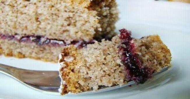 Ricette dolci light: le torte per chi è a dieta