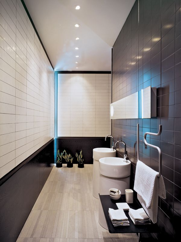 42 best Bathroom Parents images on Pinterest   Tiles, Bathroom ...